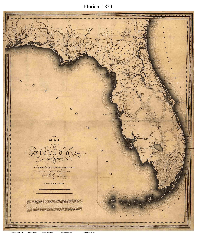 Old State Maps of Florida on map alabama, map mississippi, map missouri, fema flood maps florida, map south dakota, compass for florida, map puerto rico, flag for florida, map virginia, map new jersey, brochure for florida, i love florida, map louisiana, license plate for florida, specials for florida, postcard for florida, state bird for florida, weather for florida, map north carolina, postal code for florida,