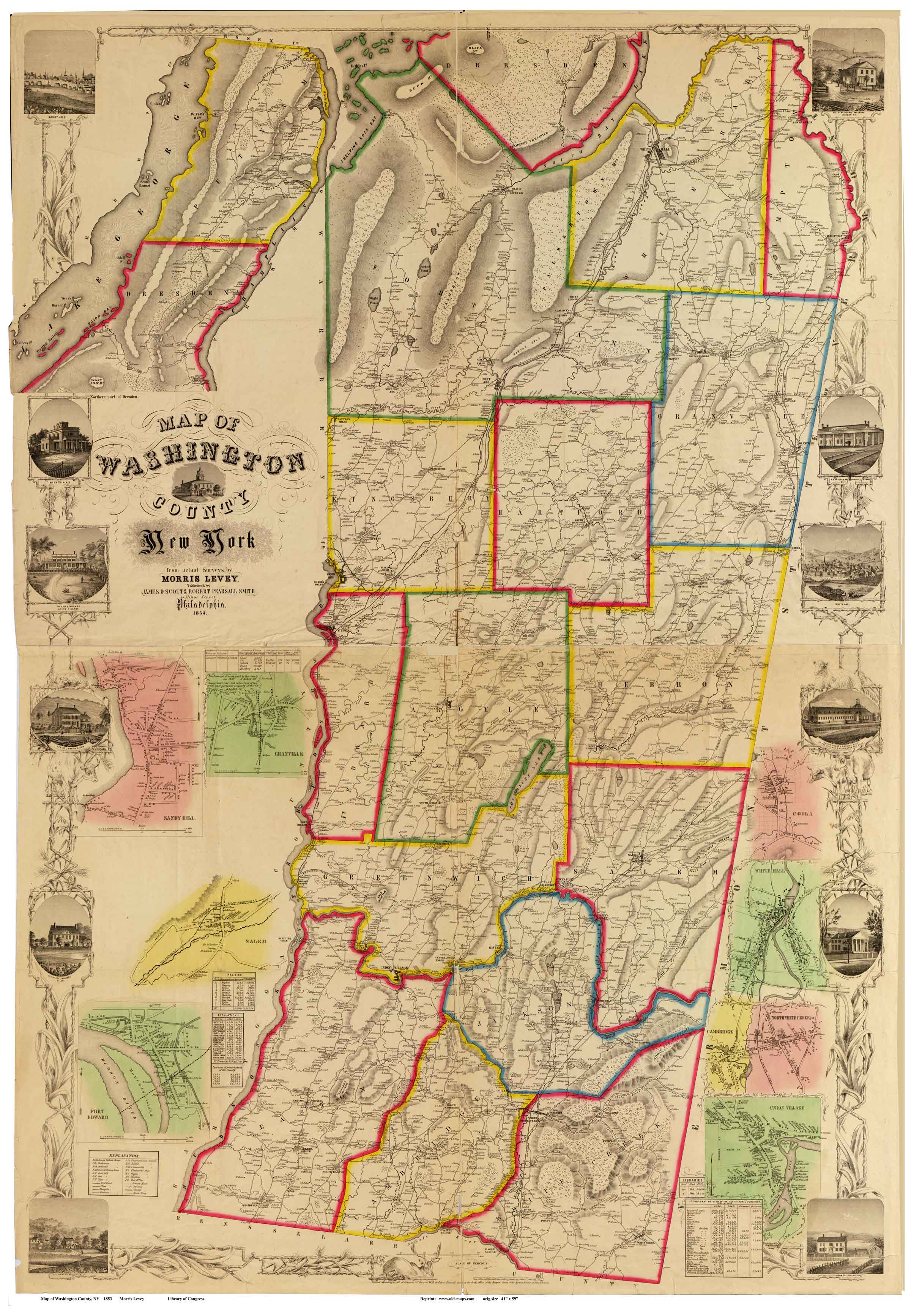 map of towns in westchester county ny.html with County Map Of Ny on New York County Map Ny moreover County Map Of Ny in addition Dutchess County NY also