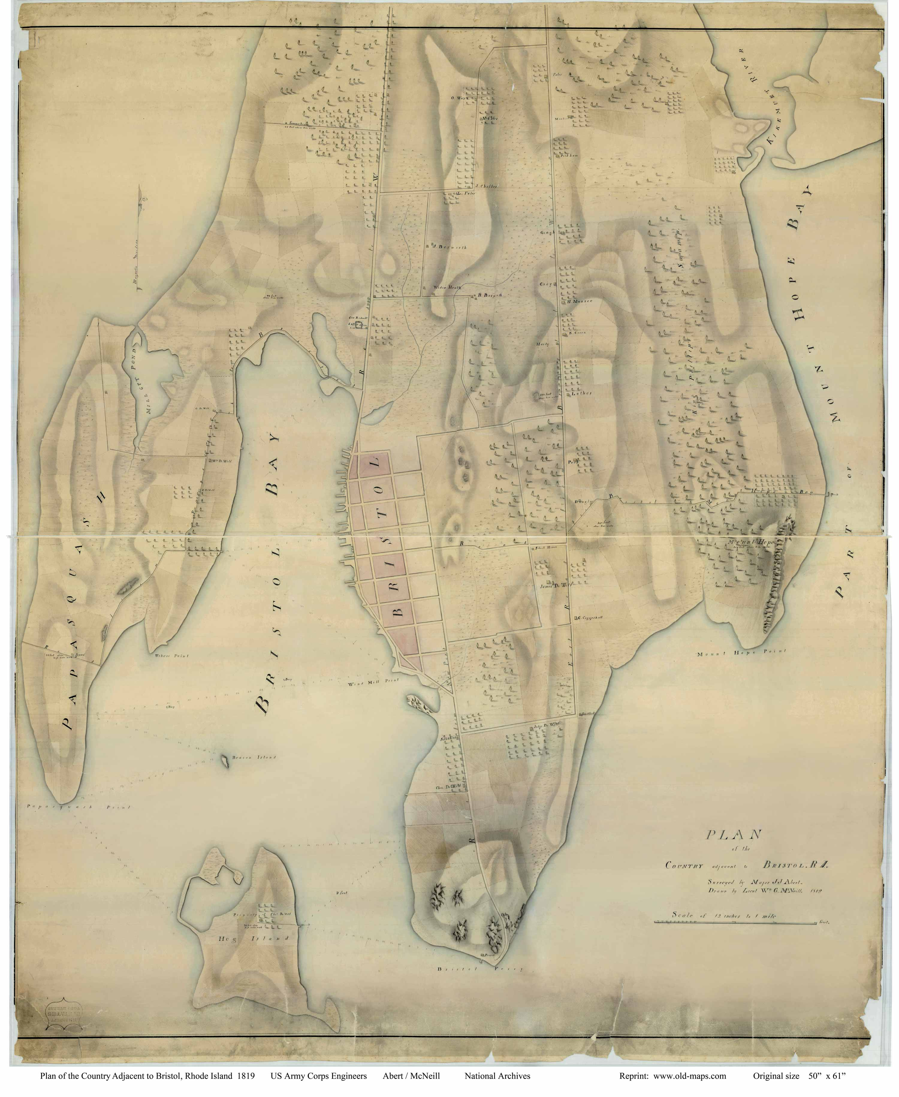 Old Maps of Rhode Island - National Archives Old Maps Of Barrington Ri on map of west warwick ri, map of wakefield ri, map of cranston ri, map of american fork ut, map of ri towns, map of east greenwich ri, map of narragansett bay ri, map of east bay bike path ri, map of pawtucket ri, map of arnoldsburg wv, map of south providence ri, map of browning mt, map of woonsocket ri, map of shannock ri, map of adamsville ri, map of davisville ri, map of spring lake ri, map of south kingstown ri, map of block island ri, map of north kingstown ri,