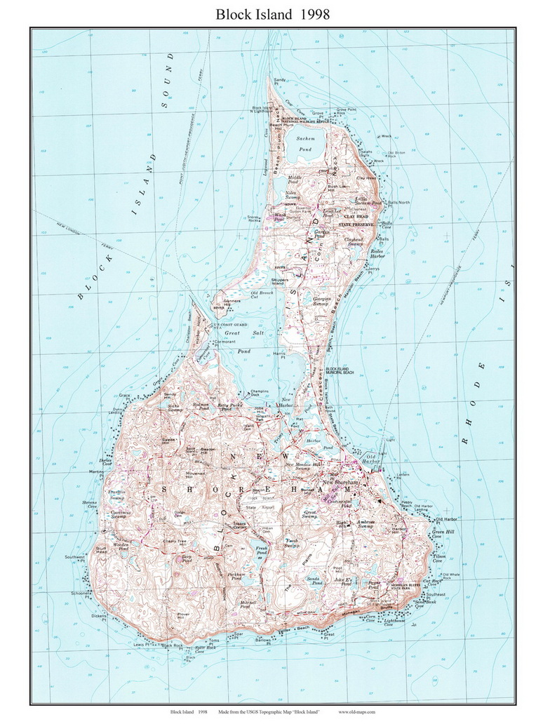 topo island Home finding information  pcl map collection  pacific islands topographic maps maps maps faq map room guide world africa americas asia australia/pacific europe middle east polar/oceans.