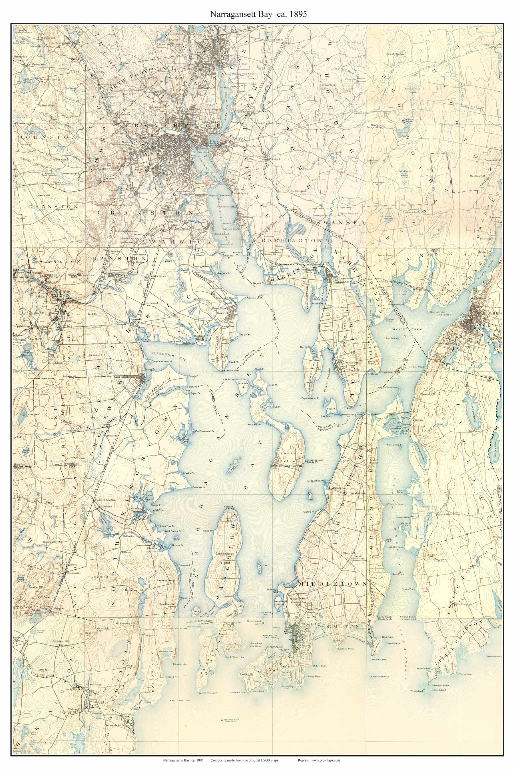 Old Rhode Island USGS Maps on map of west warwick ri, map of wakefield ri, map of cranston ri, map of american fork ut, map of ri towns, map of east greenwich ri, map of narragansett bay ri, map of east bay bike path ri, map of pawtucket ri, map of arnoldsburg wv, map of south providence ri, map of browning mt, map of woonsocket ri, map of shannock ri, map of adamsville ri, map of davisville ri, map of spring lake ri, map of south kingstown ri, map of block island ri, map of north kingstown ri,