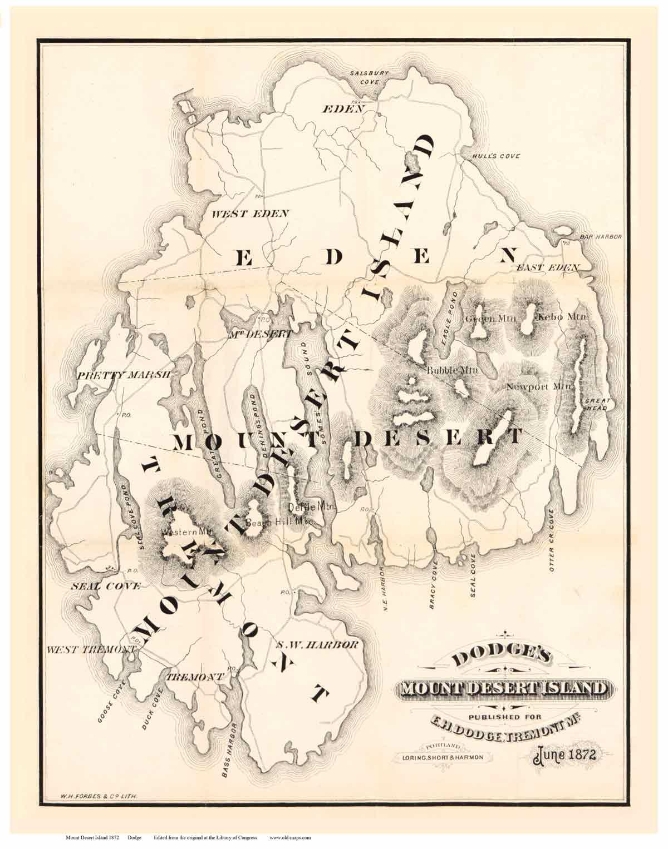 MtDesert_1872_Dodge_web
