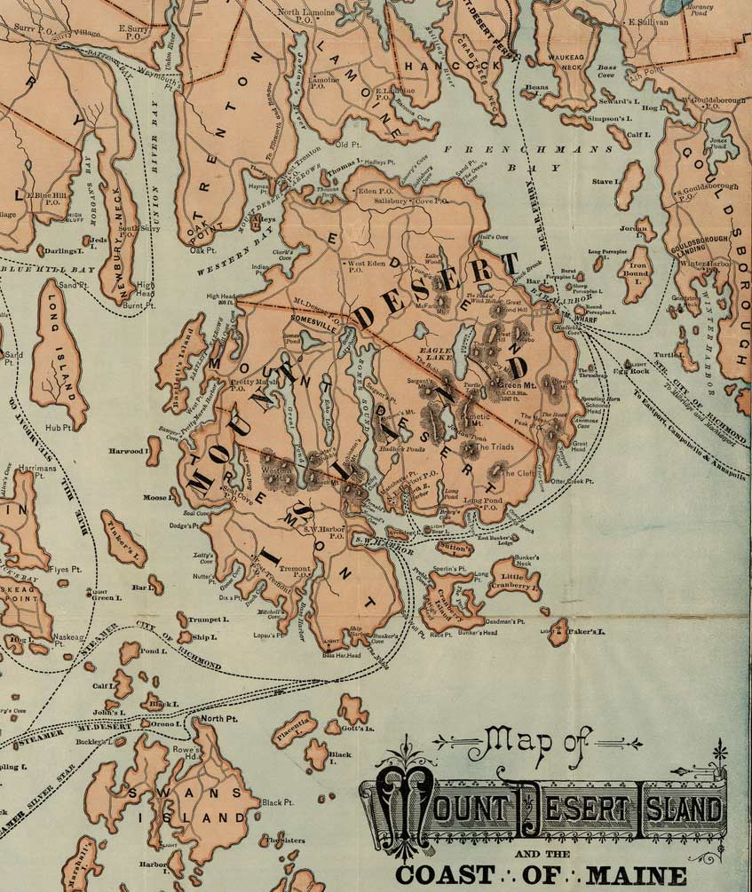 MtDesert_1890_Coast_B&M_partweb