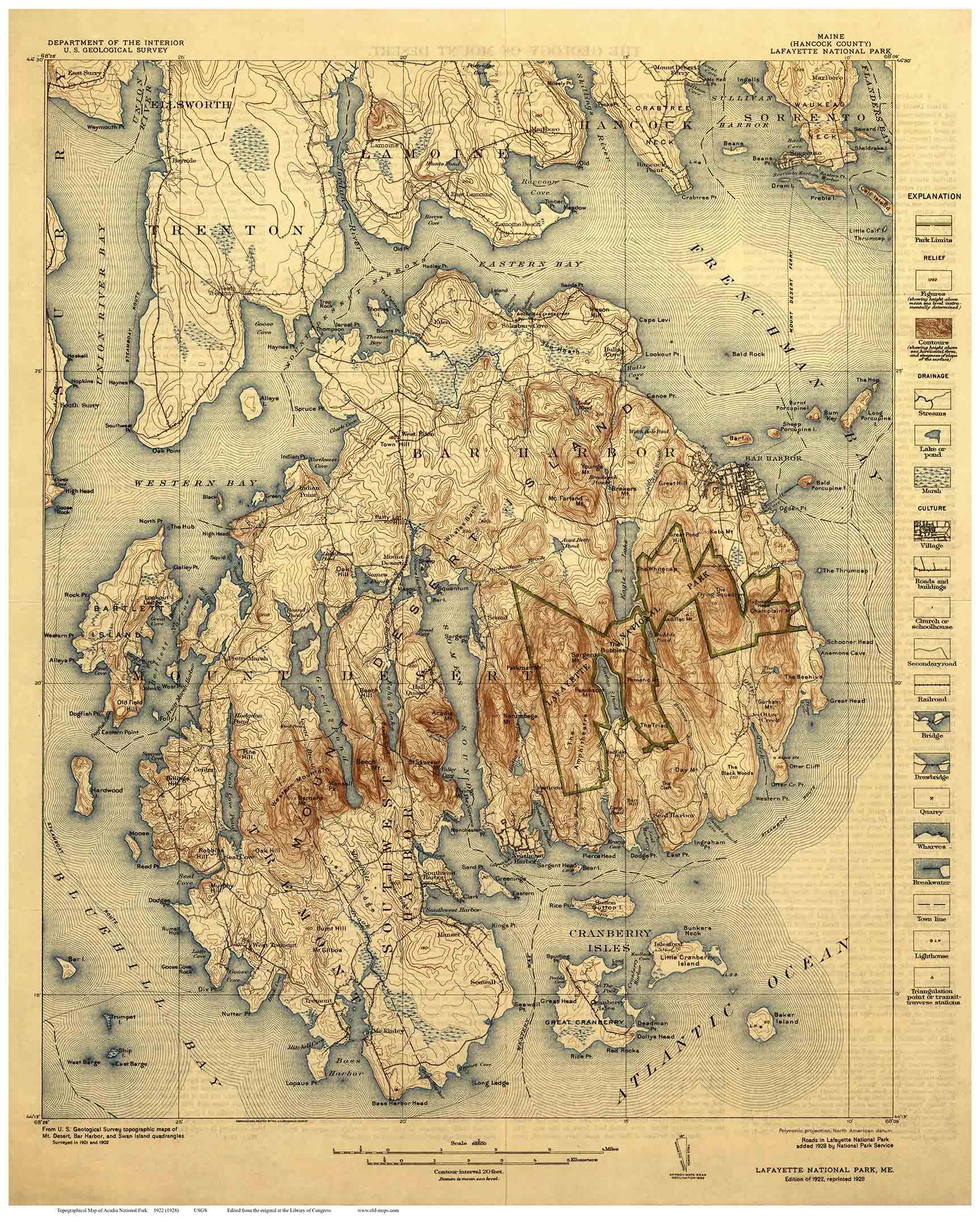 MtDesert_1922_1928_USGS_Acadia_web