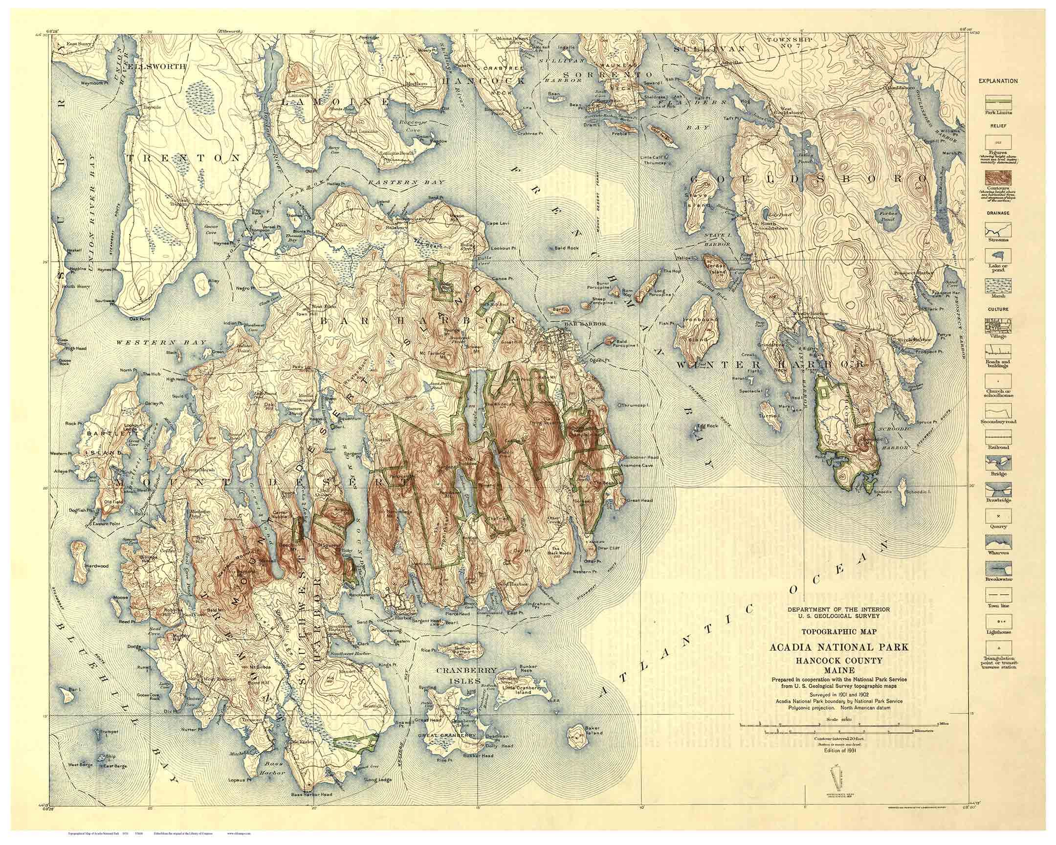 MtDesert_1931_USGS_Acadia_web