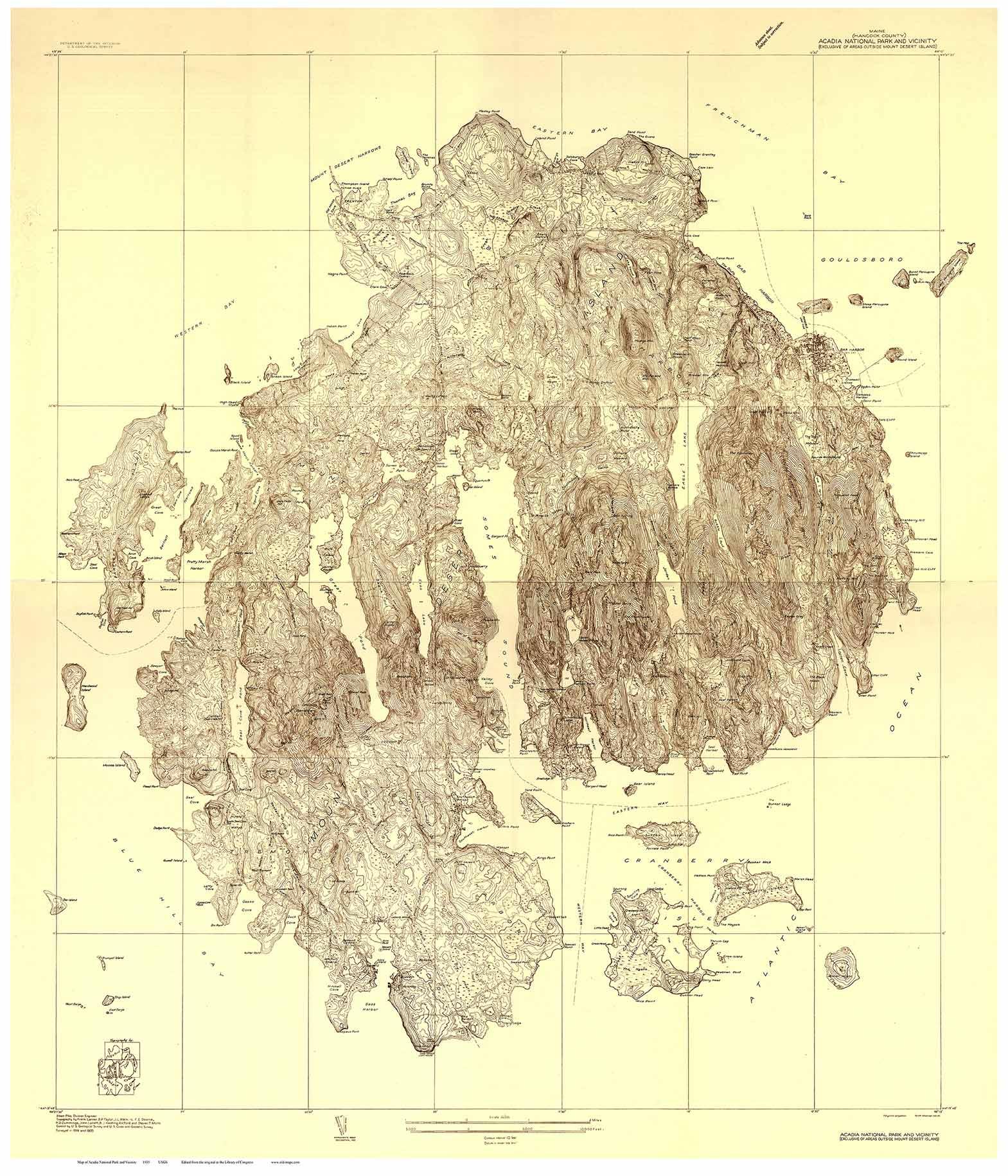 MtDesert_1935_Acadia_web