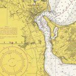 EdgartownHarbor_1961_346_Clip3