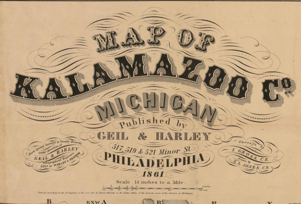 Kalamazoo_1861