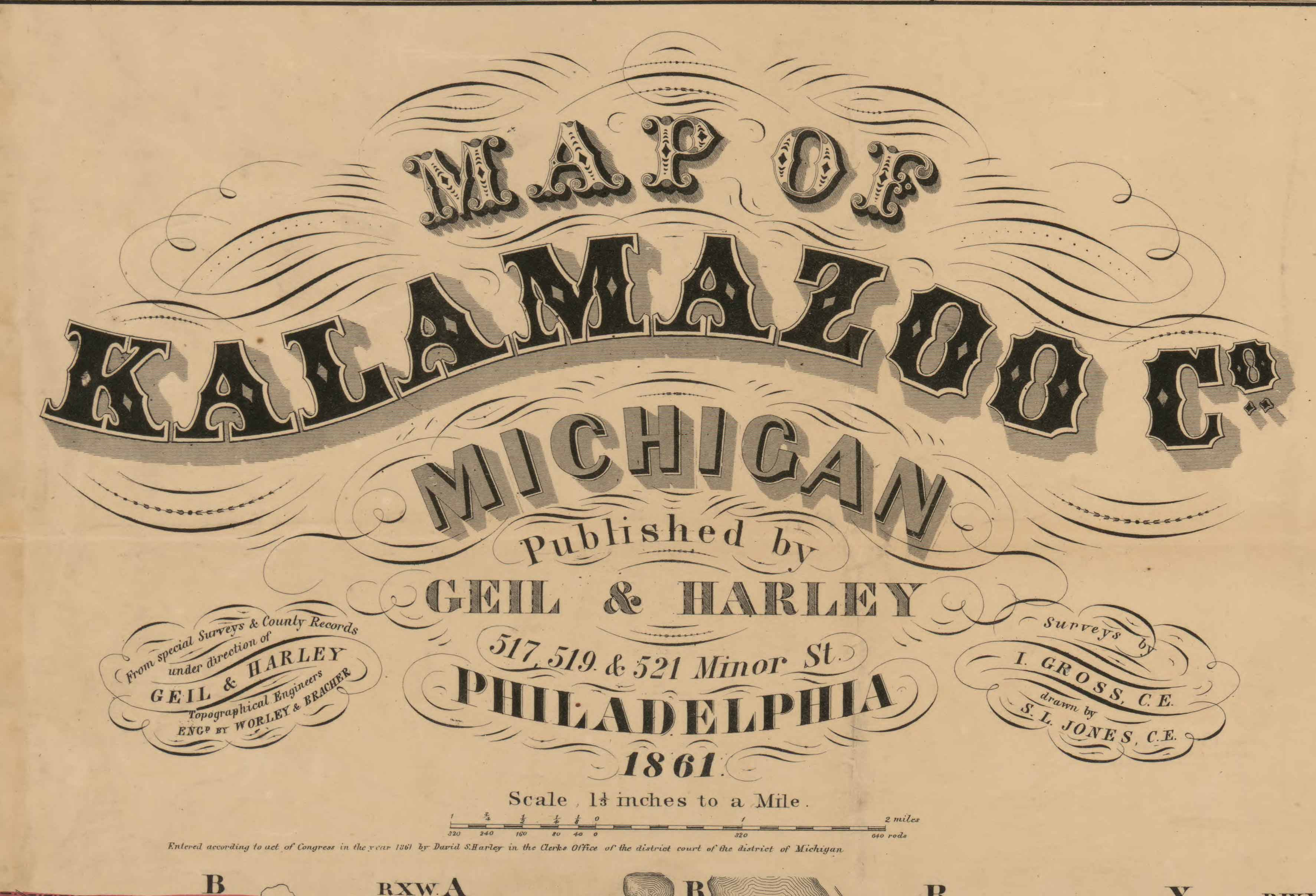 Old Maps Blog Reproductions Of Historic Town Maps State Maps - Old map reproductions