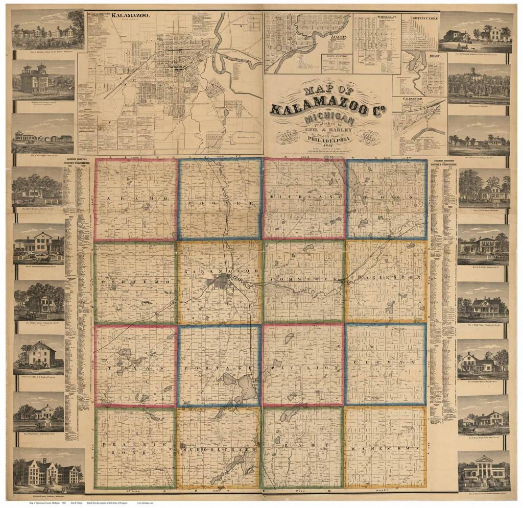 Kalamazoo_1861_web
