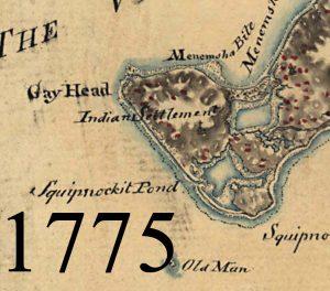 Marthas_1775_Blaskclip