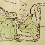 Marthas_1892_Eldridge_clip3
