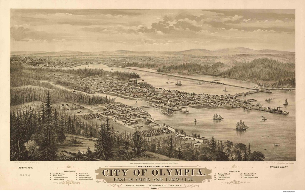 Olympia_EastOlympia_Tumwater_1879_web