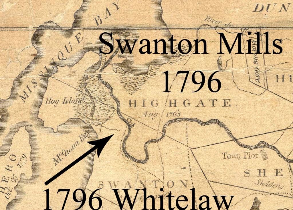 SwantonFalls_1796_Whitelaw