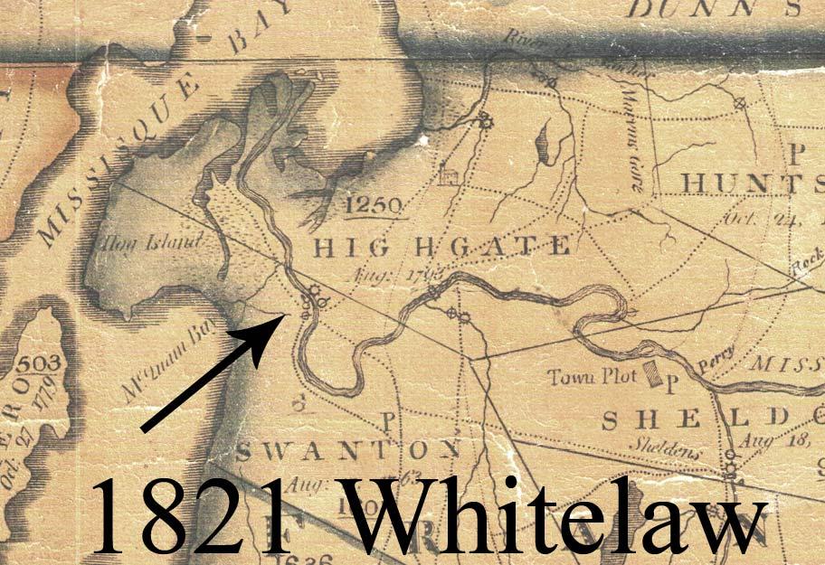 SwantonFalls_1821_Whitelaw
