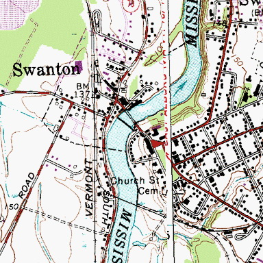 Swanton_ModernUSGS