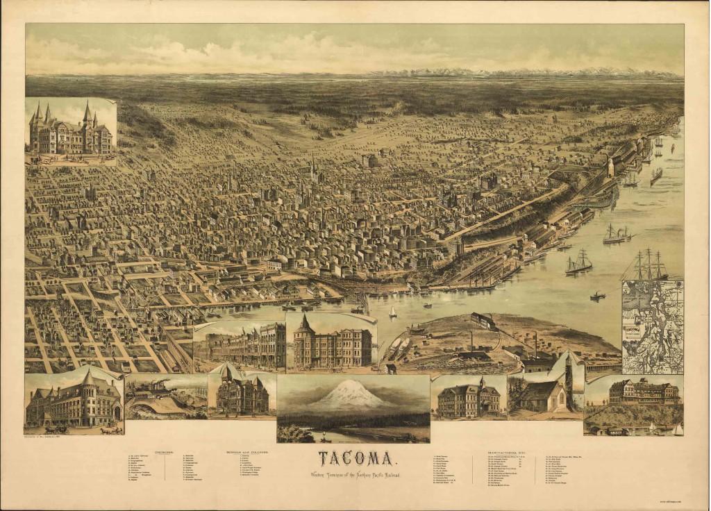 Tacoma_1890_web