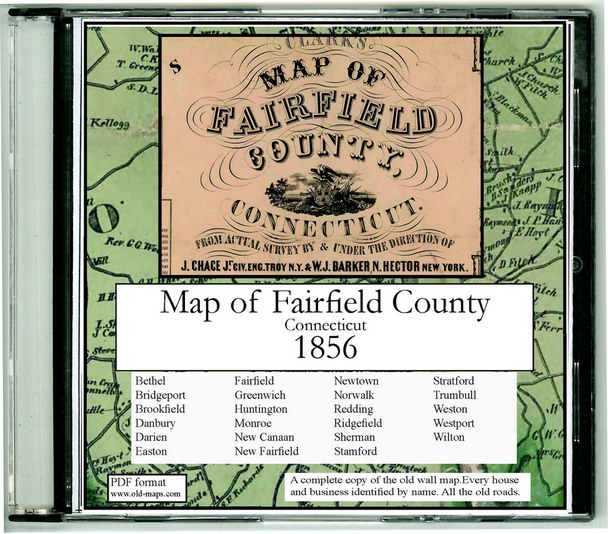 Map of Fairfield County, CT 1856 Map Fairfield County Ct on new haven county, farmington ct map, hartford ct map, fairfield ct zip code map, johnsonville ct map, area code 203 ct map, middlesex county, fairfield ct on a map, hartford county, stamford ct map, fairfield connecticut, orange county ct map, northampton ct map, new london county ct map, massachusetts map, franklin county ct map, litchfield county, middlesex county ct map, bergen county, rockland county, windham county ct map, fairfield university, new london ct street map, dutchess county, pleasure beach, westchester county ny map, fairfield university ct map, putnam county, greenwich ct map, westchester county ct map, westchester county, new canaan,