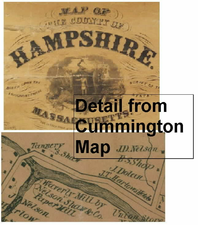 map of massachusetts towns with names. All maps and data on the