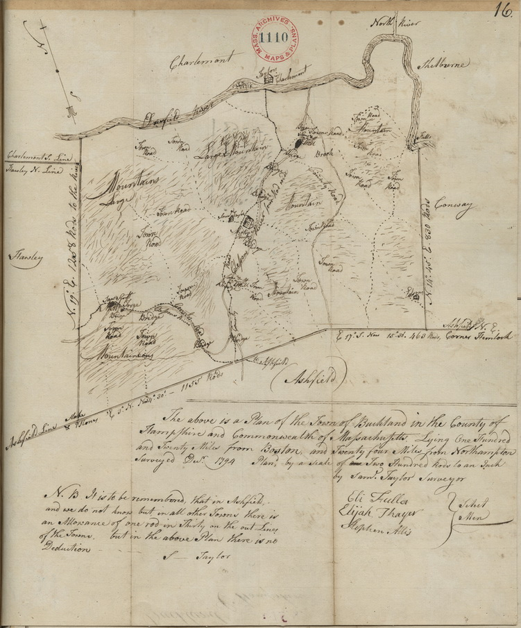 Ma MaArchives FranklinCo1794 as well Ma cofranklin 1871reprints as well Georgian Mansion Inspired Thomas Hardy Hits Market 3 25million Former Vicarage Set Nine Acres S Lake Paddocks Backdrop Woodlanders also offmotorway additionally Kissimmee FL 34746 M67905 97513. on buckland berkshire