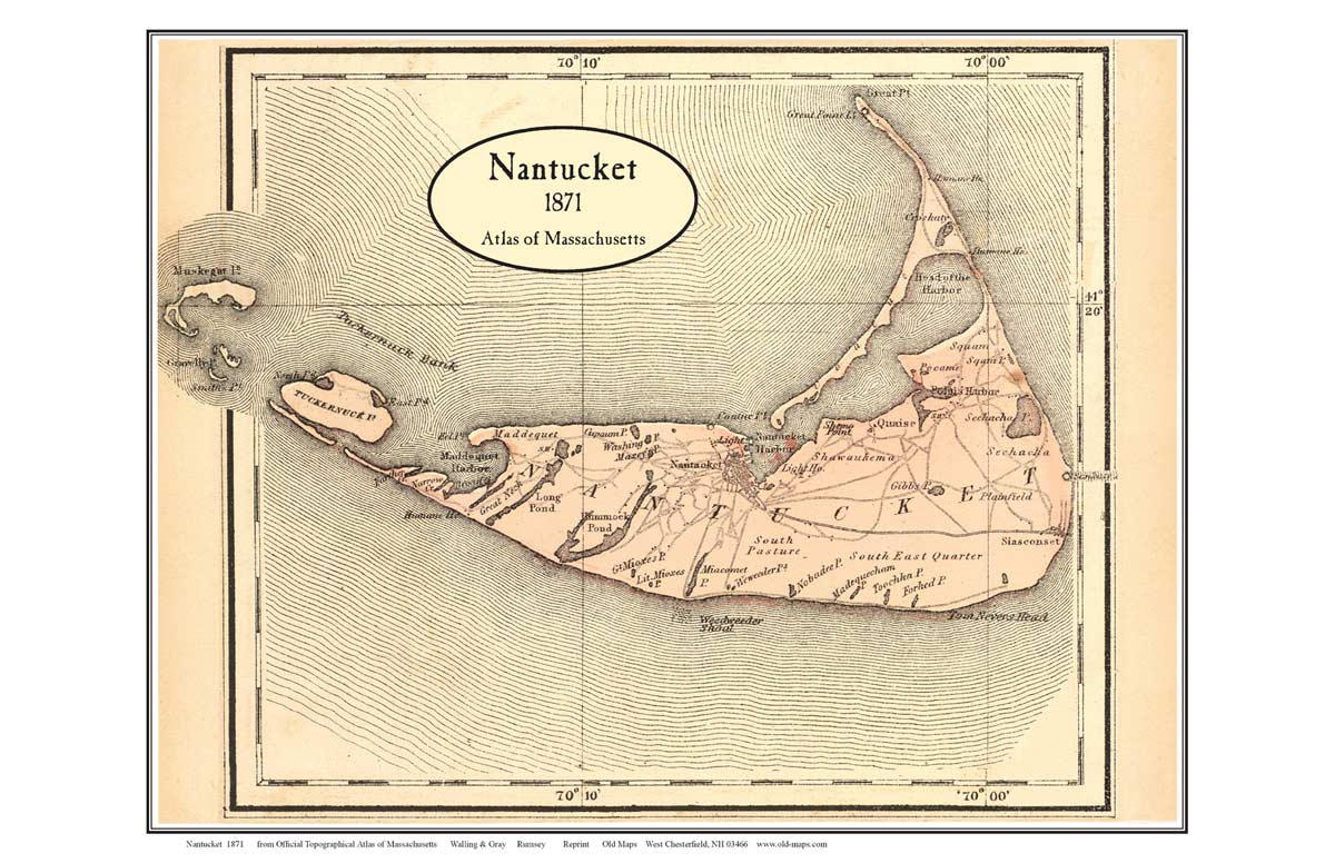 Old Town Maps of Nantucket Map Geo Nantucket on charles river map, suffolk county map, billingsgate island map, cape cod map, newport map, united states map, south carolina map, martha's vineyard map, hudson ma on map, hyannis map, maine map, block island map, long island map, hawaii map, massachusetts map, boston map, connecticut shore map, north carolina map, new england map, plymouth map,