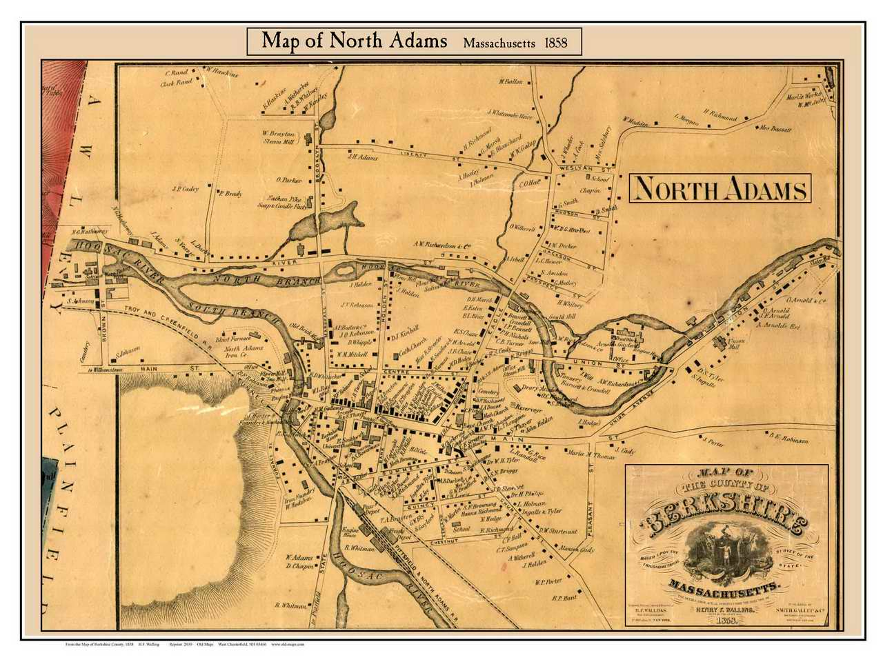 mt greylock trail map with Map Of North Adams Ma Things To Do Wsbxfom32wvj 7cskho5taulthndwaa76txmyjqacbmi5cedx 0z4f5urrpkpj4ecsparvjf7udssj6puxomp00a on Castle Trail besides Ashuwillticook Rail Trail additionally Mt Greylock Massachusetts further 22224290 further File AppalachianLocatorMap2.