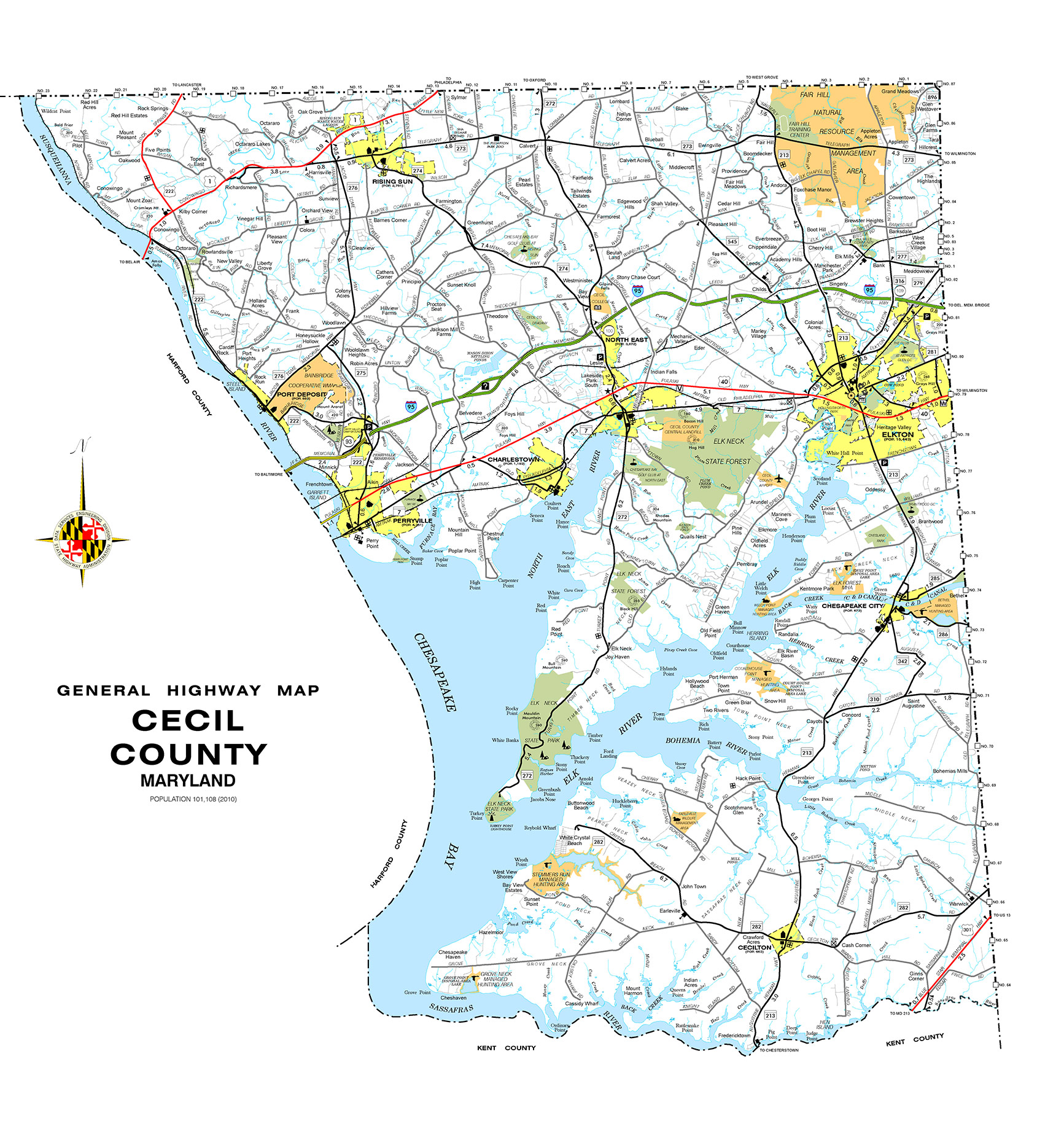 cecil county Search cecil county md land for sale find ranches, lots, acreage, and more on land and farm page 1 of 18.