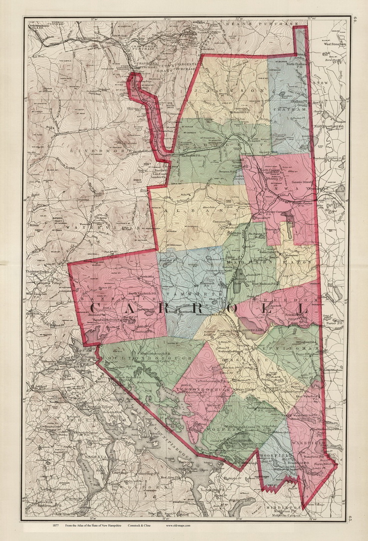coos county nh map with Nh 1877  Stockclineatlas County on Jackson furthermore Default additionally Co C3 B6s County  New H shire likewise Maps likewise Dalton New H shire.
