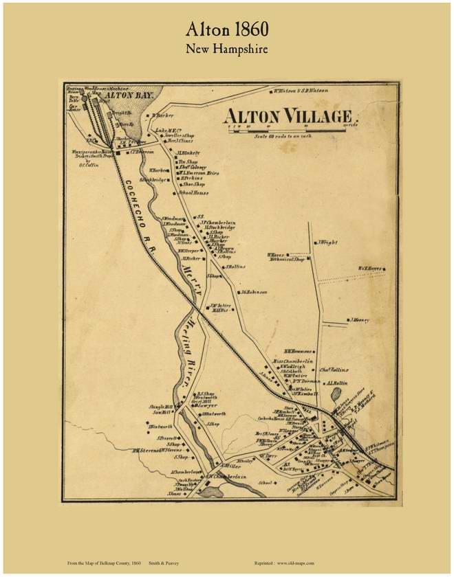 Old Maps of Belknap County, NH Maps Sanbornton Nh Map on lake winnipesaukee nh map, new london nh map, gilford nh map, hooksett nh map, nh fish and game map, tuftonboro nh map, ossipee nh map, nashua nh map, dracut nh map, north ashland nh map, goffstown nh map, belmont nh map, tilton nh map, brattleboro nh map, contoocook nh map, laconia nh map, winnisquam lake nh map, half moon lake nh map, gilmanton nh town map, swanzey nh map,