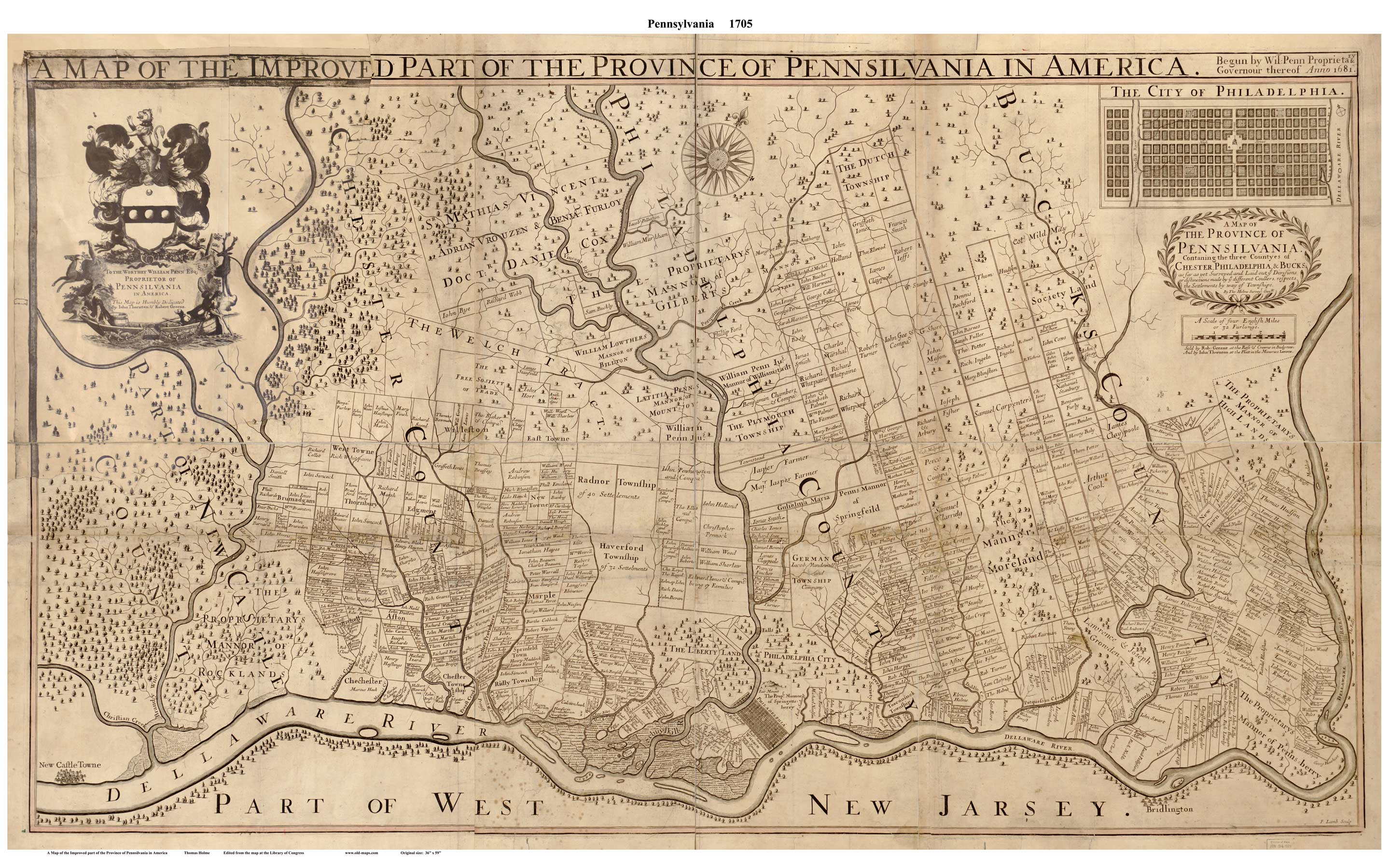 Old Maps of Philadelphia, PA Map Chestnut Hill Pa on franklin pa map, norristown pa map, westfield pa map, philadelphia map, charlestown pa map, salisbury pa map, state college pa map, watertown pa map, pottstown pa map, rittenhouse square pa map, fox chase pa map, chester pa map, manayunk pa map, york pa map, boston pa map, pennsylvania hospital pa map, mt. airy pa map, exton pa map, willow grove pa map, schuylkill river pa map,
