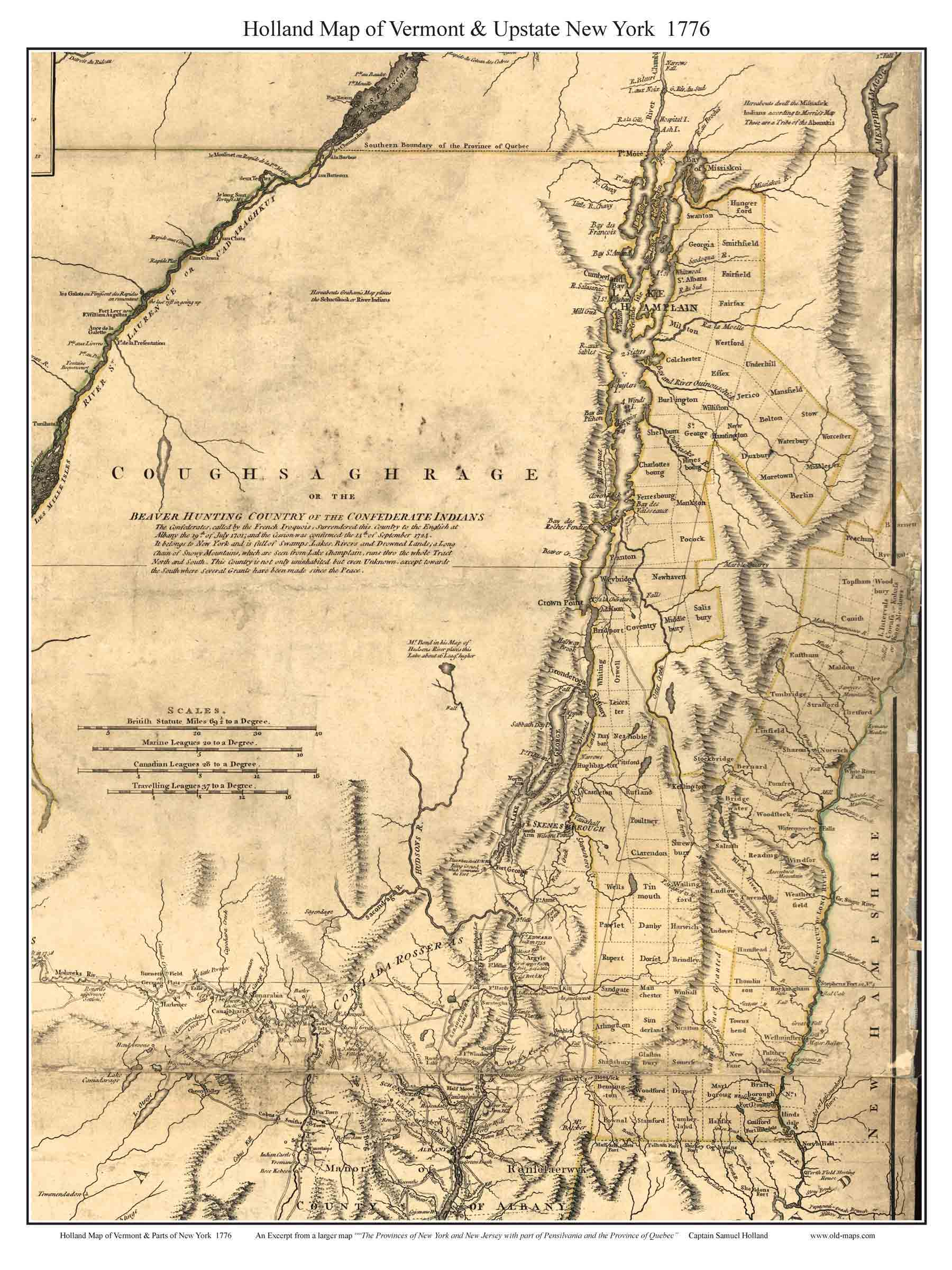 maps of ny state with Vt Paperstatemaps 3 Colonial on Chautauqua besides Hazards moreover Maps besides Mohawk river valley 1775 together with Heart Mysterious Oman.