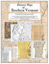 river vermont map southern interactive buffalo