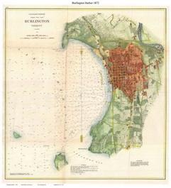 Old Maps of Burlington, VT State Map Burlington Vt on burlington or map, lake champlain map, vermont state map, burlington winter, burlington va, burlington tourist map, asheville nc map, burlington ribfest, vermont road map, biloxi ms map, burlington vermont, burlington iowa capital, richmond va map, burlington mn map, burlington ri map, burlington wis map, burlington nm map, vermont on map, burlington ma map, burlington street map,