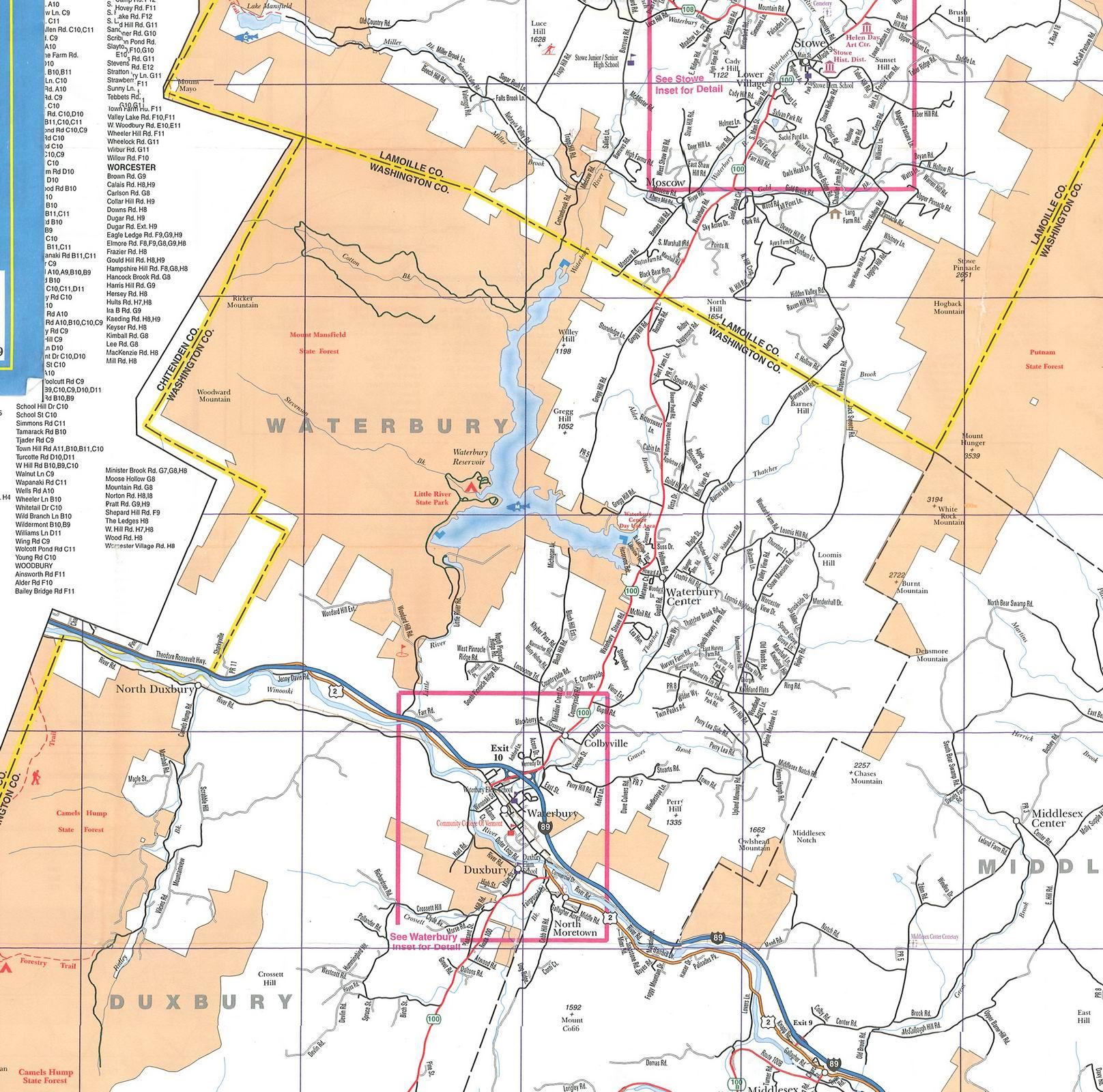Directory Vermontvt_townsWashingtonCo