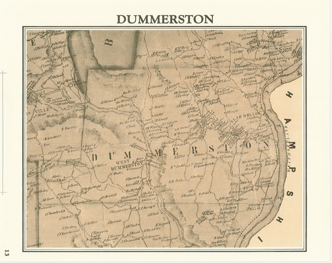 Singles in dummerston vt Sales Representative Jobs, Employment in W Dummerston, VT,