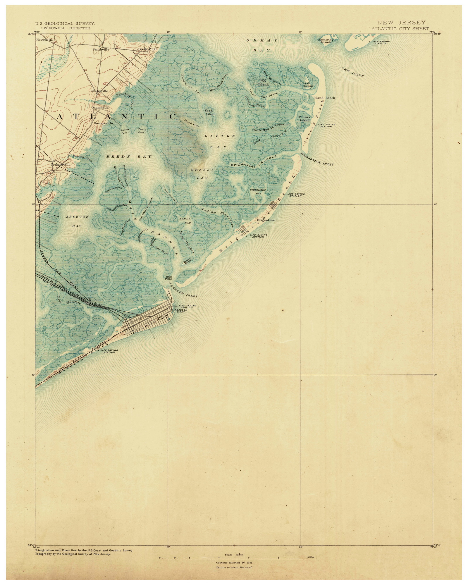 Topsail nc tide chart choice image chart design ideas tide chart beaufort nc images free any chart examples nj tides chart gallery free any chart geenschuldenfo Gallery