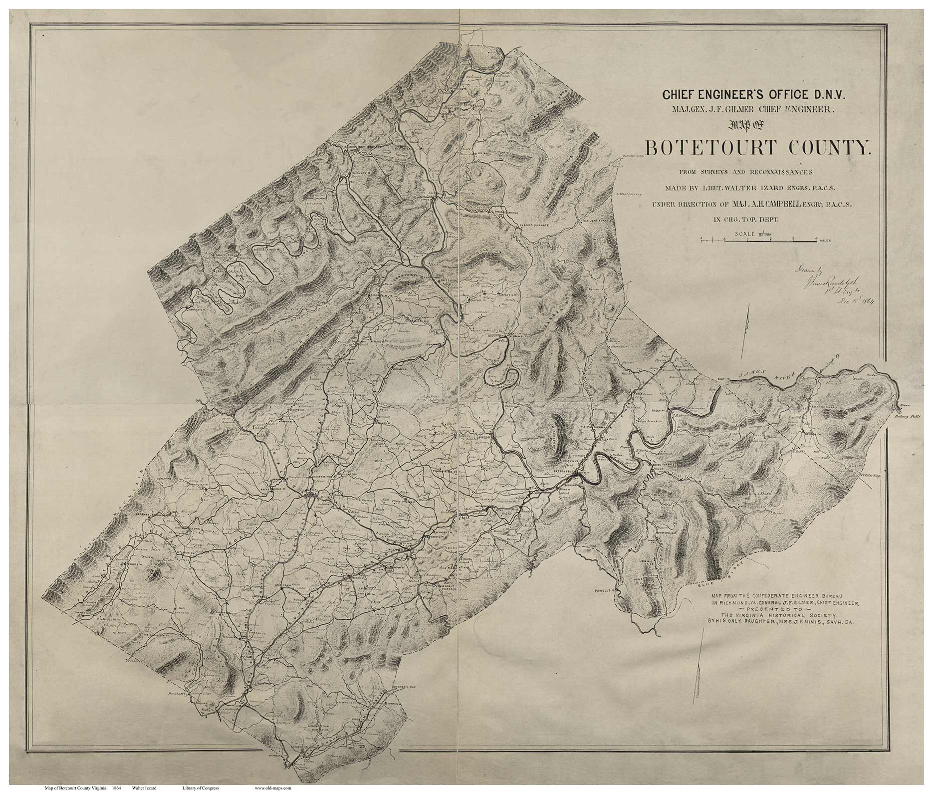 botetourt county Search for botetourt county va gis maps and property maps property maps show property and parcel boundaries, municipal boundaries, and zoning boundaries, and gis maps show floodplains, air traffic patterns, and soil composition.